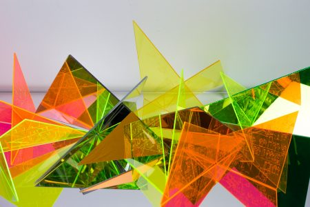 Cheryl Nolan contemporary artist living in Norwood South Australia